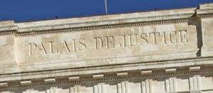 28152_competence-du-tribunal-des-affaires-de-securite-sociale-en-dernier-ressort-1277288-k4