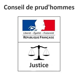 conseil-prudhomme